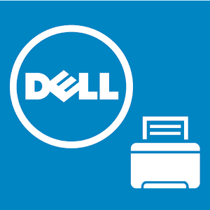 Dell Document Hub