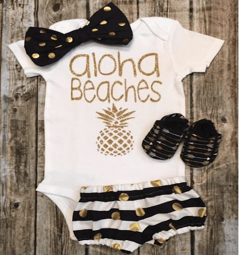 latest baby clothes 1.0 screenshots 5