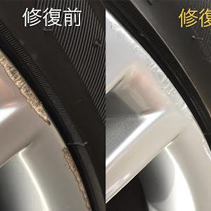 3シリーズ クーペ  320i M-Sportsのカスタム事例画像 じゅうしまつさんの2019年01月12日13:47の投稿