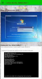 Baixar Windows 7 Para PC Última Versão – {Atualizado Em 2021} 2