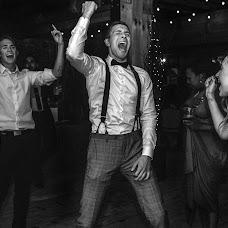 Wedding photographer Marcin Karpowicz (bdfkphotography). Photo of 17.07.2018