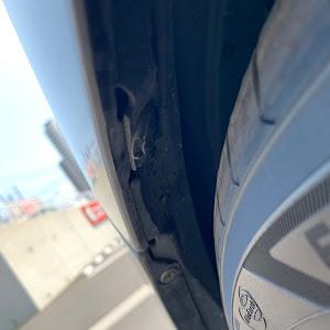 ステップワゴンのカスタム事例画像 こーへーさんの2020年04月28日05:19の投稿