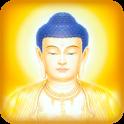 Buddhism Amitabha Free icon