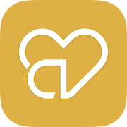 Chat & Dating app for Arabs & Arab speaking Ahlam
