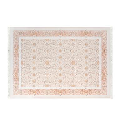 Ковёр Ковровые галереи исфахан 22004 беж 2х3 м