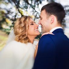 Wedding photographer Ruslan Bikbulatov (28Ru). Photo of 18.10.2015