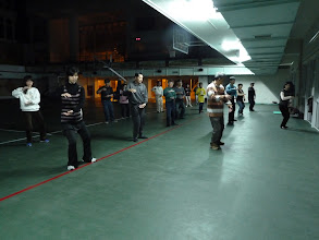 Photo: 20110323鄭子太極拳三十七式003