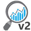 Trackerbot V2