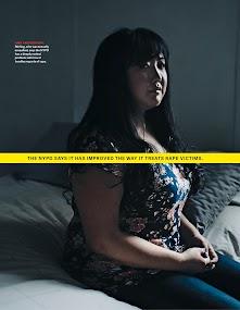 Newsweek- screenshot thumbnail