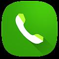 ASUS Calling Screen download