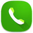 ASUS Calling Screen apk