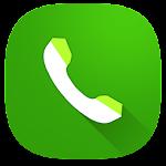 ASUS Calling Screen 25.1.0.36S37_180517
