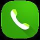 ASUS Calling Screen (app)