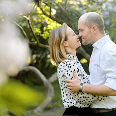 Wedding photographer Tatyana Andreychuk (andrei4uk). Photo of 19.06.2017