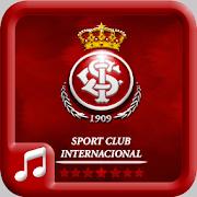 Inter Colorado Sounds