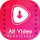 All Video Downloader - HD Downloader 2019 Download for PC Windows 10/8/7