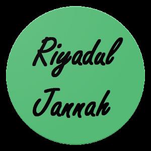 Hadroh Riyadul Jannah