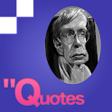 Stephen Hawking Quotes icon