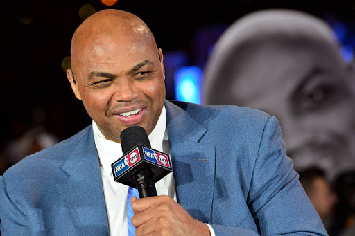 Sir Charles Weighs In On The Greatest Sports Controversy, Tim Tebow