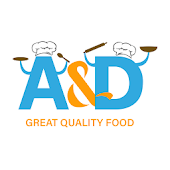 A&D Great Quality Food