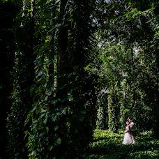 Wedding photographer Rahimed Veloz (Photorayve). Photo of 11.12.2017