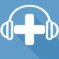 NRSNG Podcasts for Nursing Students and NCLEX APK