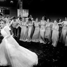 Wedding photographer Giorgio Vieira (giorgiovieira). Photo of 15.05.2018