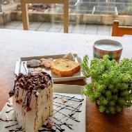 白日夢 Tea & Café