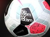 Match de Coupe arrêté pour racisme à Bambrugge