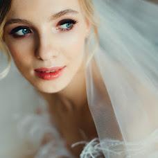 Wedding photographer Viktoriya Petrenko (Vi4i). Photo of 10.02.2018