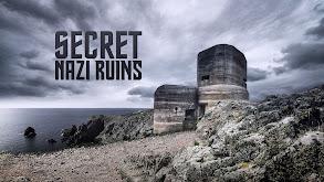 Secret Nazi Ruins thumbnail