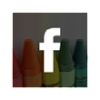 Color Changer for Facebook