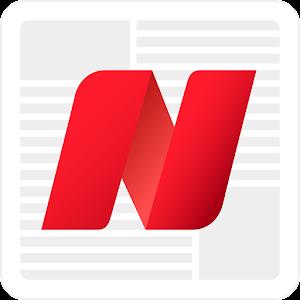 أفضل تطبيق إخباري لمتابعة الأخبار المحلية والعالمية للأندرويد 2020 مجاناً