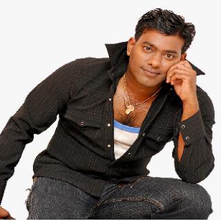 preetham actor