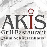 Grill-Restaurant Akis