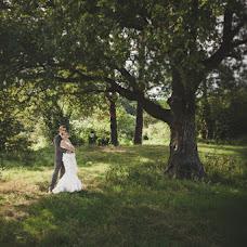 Wedding photographer Aleksey Bystrov (abystrov). Photo of 06.08.2013
