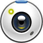 ChatVideo Meet new people 3.0.8