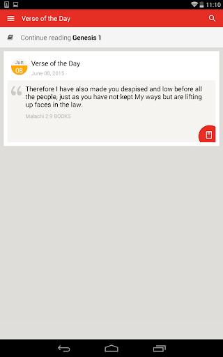 玩免費書籍APP|下載Holy Bible Free app不用錢|硬是要APP