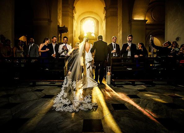 婚礼摄影师Christian Cardona(christiancardona)。20.03.2018的照片