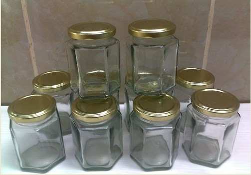 Gelas Jar: Grosir Drinking Jar WA 085779061713