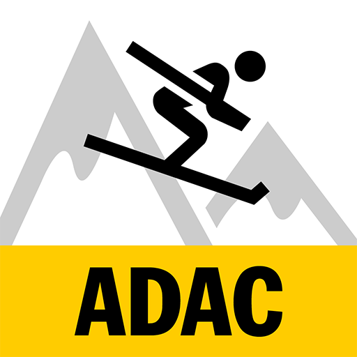 ADAC Skiguide 20  file APK for Gaming PC/PS3/PS4 Smart TV