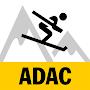 ADAC Skiguide 2019