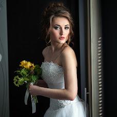 Wedding photographer Anatoliy Motuznyy (Tolik). Photo of 18.03.2017