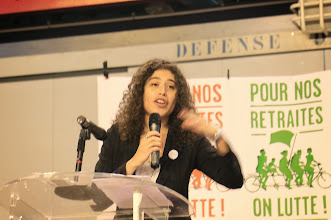 Photo: Fatima-Ezzahra Benomar (collectif féministes)
