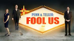 Penn & Teller thumbnail