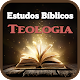 Estudos Bíblicos Teologia for PC-Windows 7,8,10 and Mac