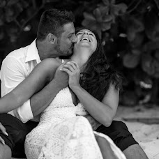 Wedding photographer Andrew Morgan (andrewmorgan). Photo of 30.06.2018