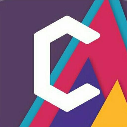 C Programming Pdf In Bengali