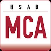HSAB MCA Prompts App