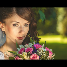 Wedding photographer Aleksandr Kudryavcev (AlexKudryavtcev). Photo of 08.11.2013